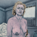 Portrait de Hilary Clinton