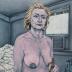 Portrait de Hilary Clinton