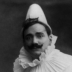 Portrait de Enrico Caruso