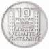 Portrait de 10 francs