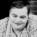 Portrait de Fatty.
