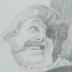 Portrait de Gras-double