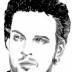 Portrait de oyanis