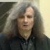 Portrait de Triboulet