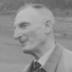 Portrait de Père Goupi