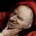 Portrait de Zluton.