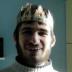 Portrait de King Zaku