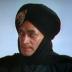 Portrait de Jaffar