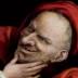 Portrait de Zluton..