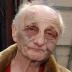 Portrait de Papy Clou....