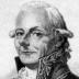 Portrait de Herbert Vasseur