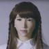 Portrait de Suki