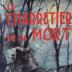 Portrait de Charretier de la mort