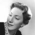 Portrait de Mlle Lorthiloir