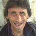 Portrait de Gilous