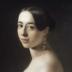 Portrait de Pauline Viardot