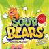 Portrait de Sour Bears