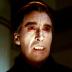 Portrait de Dracula..