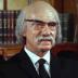 Portrait de Professeur Lefebvre