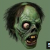 Portrait de Rivotril de la mort