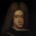 Portrait de Naboscopie
