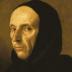 Portrait de Savonarole