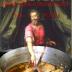 Portrait de Poule au pot