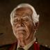 Portrait de Colonel Moutarde