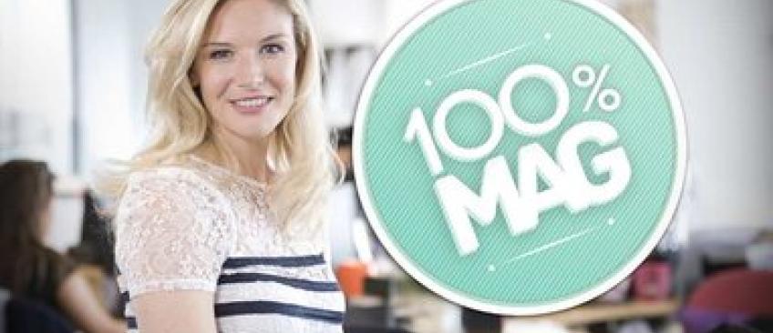 "EXCLU : M6 va suspendre la diffusion de ""100% Mag"" en access pendant plusieurs semaines"