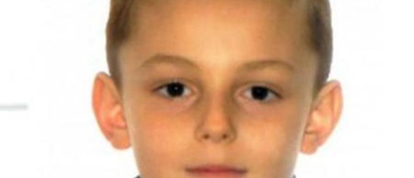 """Elia Rosarine 11 ans : """"Papa, maman, quand je ne serai plus là, donnez tout aux enfants"""""""