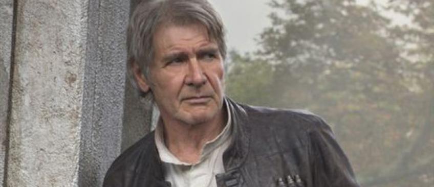 La justice estime que l'acteur Harrison Ford aurait pu être tué sur le tournage du dernier Star Wars