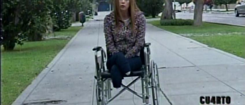 Hospitalisée pour des calculs rénaux, elle sort amputée de ses mains et ses pieds