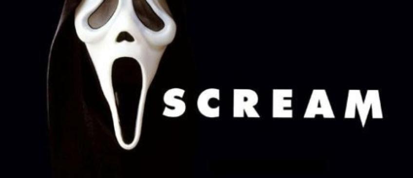 """Maître de l'horreur le réalisateur Wes Craven, à qui on doit """"Les griffes de la nuit"""" et """"Scream"""", est mort cette nuit"""