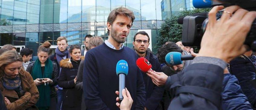 iTélé: La grève reconduite jusqu'à lundi matin - Demande de nomination d'un médiateur - Le lancement de CNews prévu lundi reporté