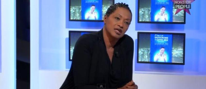 La violente attaque de Babette de Rozières qui insulte Mimie Mathy