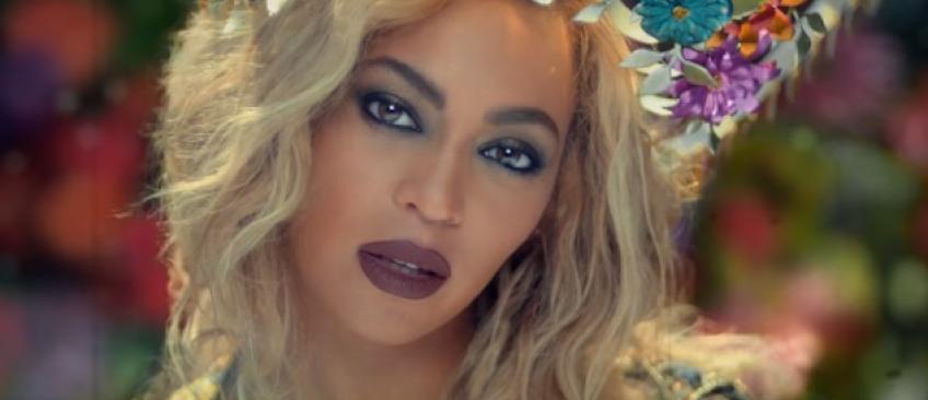 La chanteuse américaine Beyoncé arrive en tête avec onze nominations aux MTV Video Music Awards