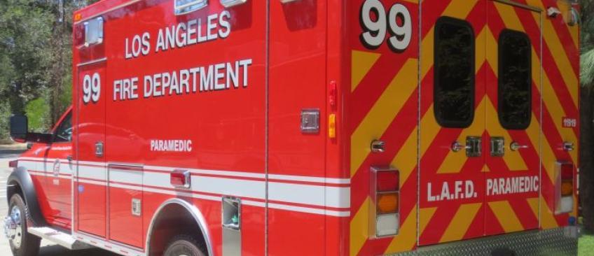 Choquée par la mort d'un homme dans sa piscine, l'actrice Demi Moore a décidé de mettre en vente sa villa à Beverly Hills