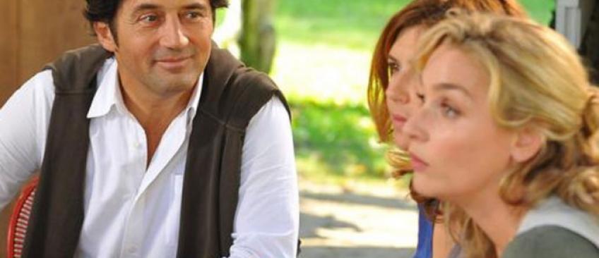 """Jean-Marc Morandini répond à Bruno Madinier à propos de son éviction de la série """"Mes amis, mes amours, mes emmerdes"""" de TF1"""