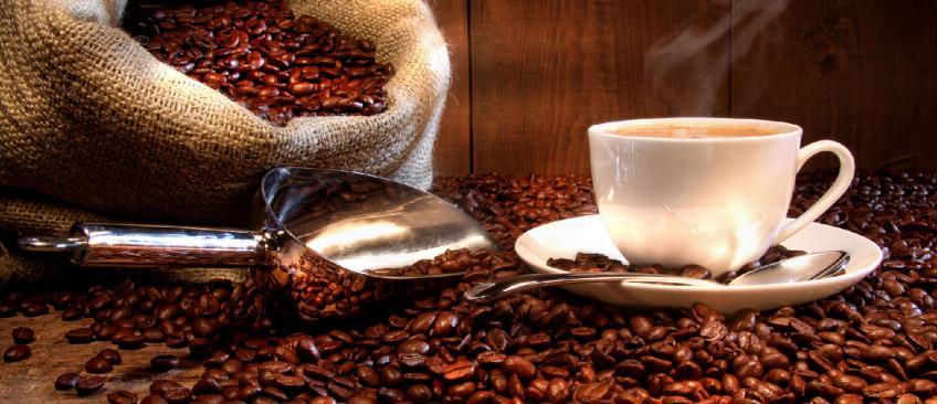 L'abus de caféine, à plus de quatre expressos par jour, peut être nocif pour la santé selon l'EFSA