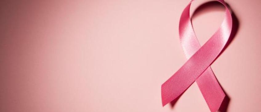 Les chances de survie s'améliorent après un cancer, selon un rapport