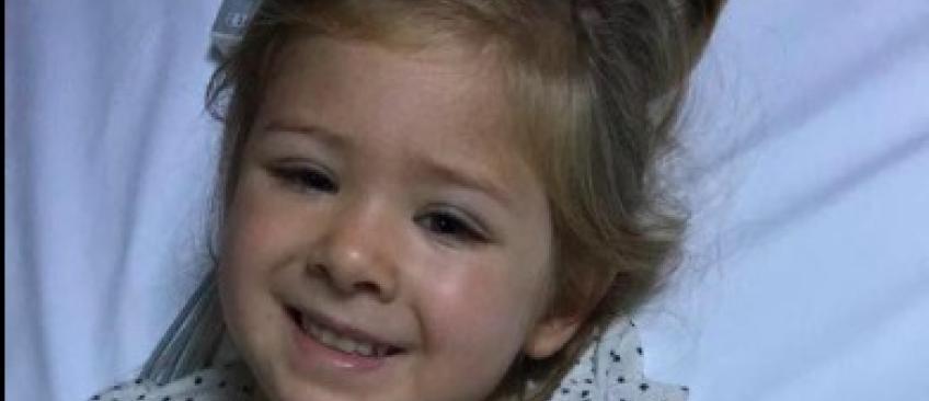Turquie: une petite fille de 4 ans décède après avoir avoir avalé de l'eau de mer