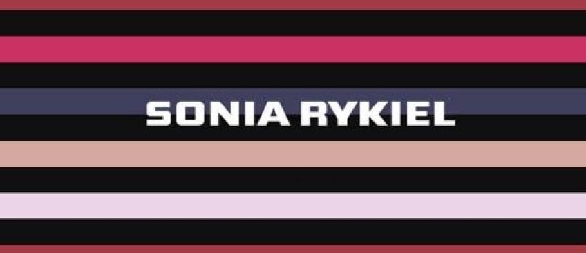 La couturière Sonia Rykiel est morte à l'âge de 86 ans, annonce sa famille