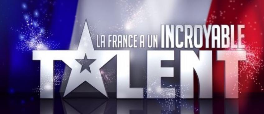 """Audiences prime: Carton surprise de """"La France a un incroyable talent"""" sur M6 leader devant France 2 et TF1"""