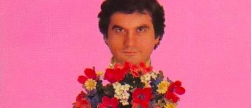 """Le chanteur Edouardo, connu avec """"Je t'aime le lundi"""", annonce sur Facebook qu'il a décidé de se suicider"""
