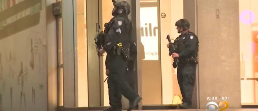 Manchester: L'Etat Islamique revendique l'attentat - Un homme de 23 ans  arrêté - 22 morts dont des enfants et 60 blessés