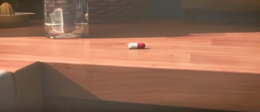 """Attention danger: La mode des """"soirées lean"""" a déjà fait deux morts à cause d'une overdose à la codéine !"""