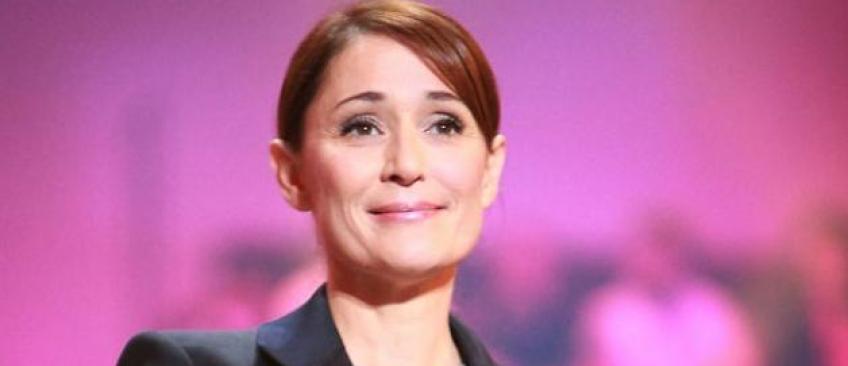 "EXCLU: Attaqué en justice par Daniela Lumbroso pour ""parasitage"", le patron de Carson Prod contre-attaque"