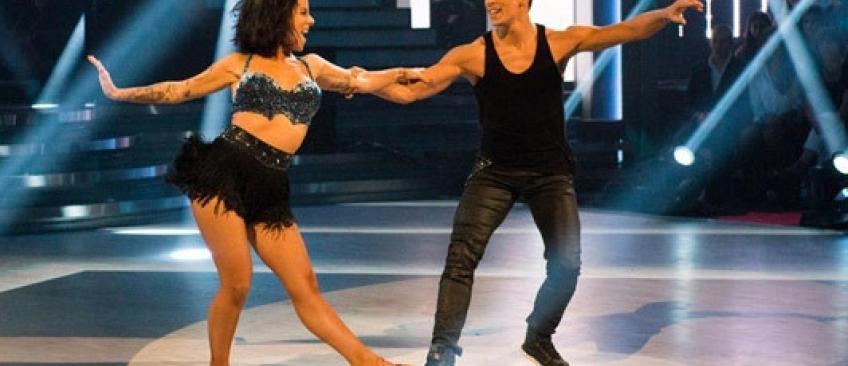 Danse avec les stars: Après nos révélations sur le départ de Grégoire Lyonnet, le père d'Alizée s'en mêle