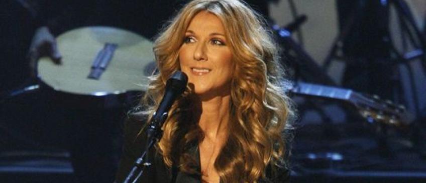 Découvrez comment Céline Dion a expliqué la mort de René Angelil à ses enfants ?