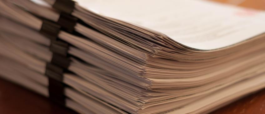Documents: jeanmarcmorandini.com révèle l'intégralité des 32 pages du projet de la patronne de France Télé, Delphine Ernotte